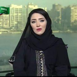 """""""معهد إعداد القادة منصة للارتقاء برياضتنا السعودية"""""""