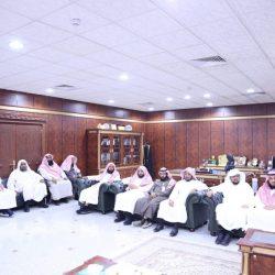 مستشار أمير منطقة الرياض يحضر حفل سفارة سلطنة عمان التاسع والأربعين