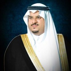 نائب أمير منطقة الرياض يفتتح معرض السيارات في الجنادرية