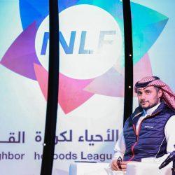 """الأمير سعود بن نايف يعزي في وفاة """"سلطان بن زايد"""""""