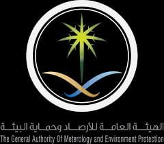 بالفيديو والصور..هطول أمطار غزيرة شرق محافظة الليث