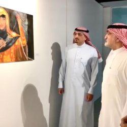 مدني مكة يطبق خطة تنفيذ تدابير الدفاع المدني في حالات الطوارئ والأمطار