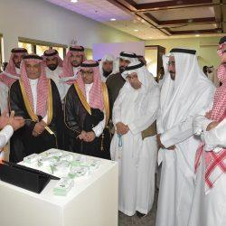 أمر ملكي : تعيين صاحب السمو الأمير فيصل بن عبدالعزيز بن محمد بن عياف آل مقرن أميناً لمنطقة الرياض بالمرتبة الممتازة