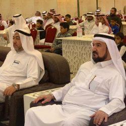 وكالة الرئاسة لشؤون المسجد النبوي تطلق حملة تطعيم لوقاية منسوبيها من الانفلونزا الموسمية