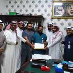 إصدار تأشيرات سياحية مشتركة للمقيمين في السعودية والإمارات