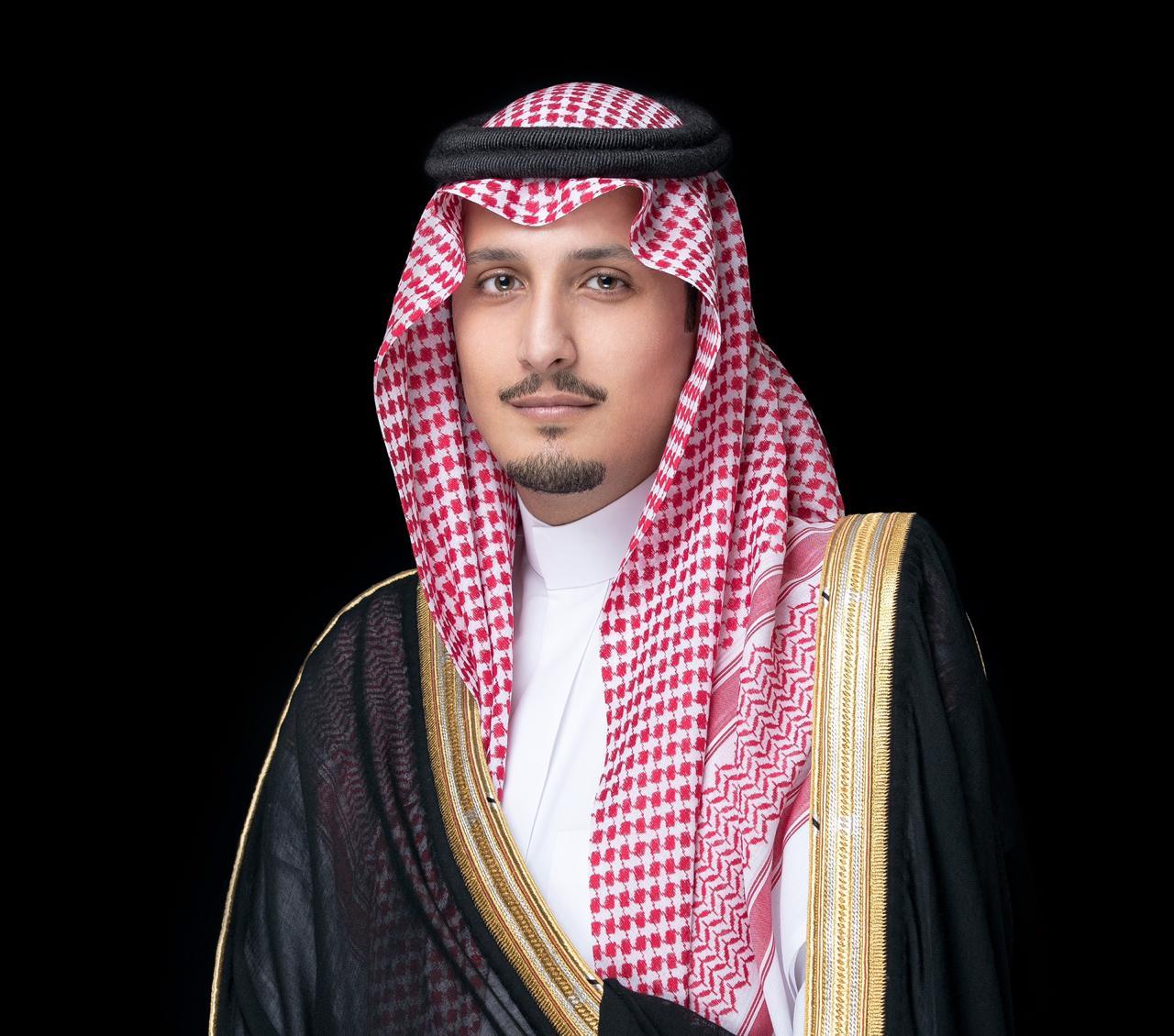 نائب أمير المنطقة الشرقية في ذكرى البيعة : ملك عادل .. وشعب وفي