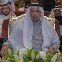 بلدي الرياض يقدم مقترحاً لحل مشكلة الباعة الجائلين