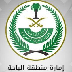 أمر ملكي: تعيين فهد الرشيد رئيساً تنفيذياً للهيئة الملكية لمدينة الرياض بالمرتبة الممتازة