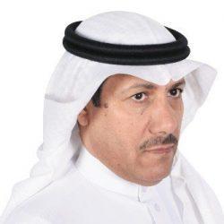 محافظ العلا يستقبل مدير فرع وزارة الاسكان ورئيس جمعية البر الخيرية
