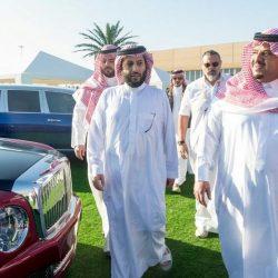 """نائب أمير الرياض يُثمن مضامين كلمة خادم الحرمين في """"مجلس الشورى"""""""