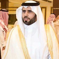 منظمة التعاون الإسلامي تنظم مهرجانا وندوة كبرى الاثنين القادم