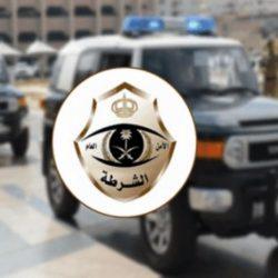 أمانة نجران تطلق حملة نجران صديقة المعاق