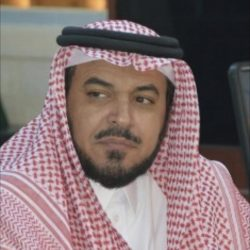 """جمعية التوحد بمنطقة تبوك تنظم """" ملتقى تبوك للتوحد """""""