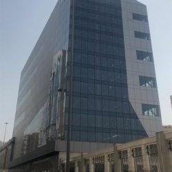 """الكلية التقنية العالمية في القطيف تحتفي بتخريج """"561"""" طالبة"""