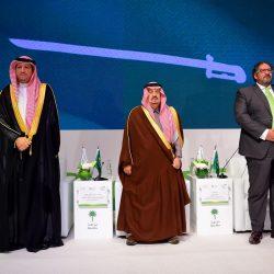 القمة الخليجية الـ40 تنطلق غدًا بالرياض