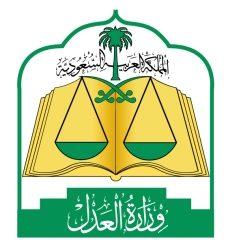 الأمير فيصل بن مشعل يستقبل اللواء متقاعد عبدالرحمن الصالح والعميد محمد ابوعباة