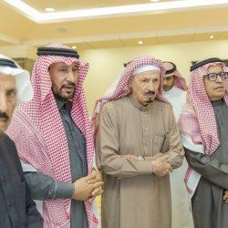 أمير الرياض يرعى الحفل الختامي لملتقى أسر الأشخاص ذوي الإعاقة