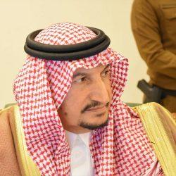 بلدية محافظة المندق بمنطقة الباحة تنفذ برنامجاً لإزالة التشوه البصري