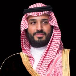 بلدي الرياض: التطوع قيمة متأصلة وبرامج مستمرة ضمن خطة المجلس