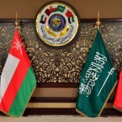 سمو أمير منطقة الرياض يفتتح أعمال المنتدى السنوي الثامن لتعزيز النزاهة ومكافحة الفساد