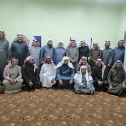 خادم الحرمين يرعى انطلاق فعاليات مهرجان الملك عبدالعزيز للإبل في نسخته الرابعة