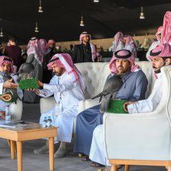 أخضر السلة يتوج في البطولة الخليجية