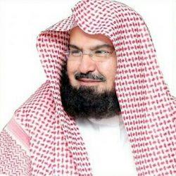 غداً .. 5 مواجهات في انطلاق الجولة 16 من دوري الأمير محمد بن سلمان لأندية الدرجة الأولى