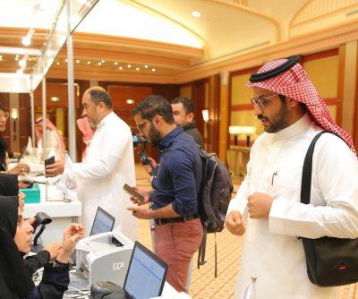 المؤتمر السعودي التاسع للشبكات الذكية ٢٠١٩ يطلق تسع ورش عمل تحضيرية