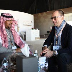 مركز الملك عبدالعزيز للحوار الوطني يعزز مفاهيم التعايش والحوار