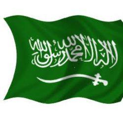 المركز الوطني لقياس أداء الأجهزة العامة يُقدم «محاضرة الأداء» لمسؤولي إمارة منطقة الرياض