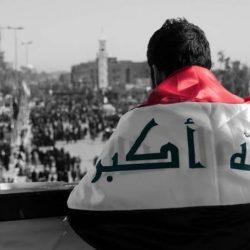 السديس يوقع مذكرة تفاهم بين الرئاسة العامة للحرمين والجامعة الإلكترونية