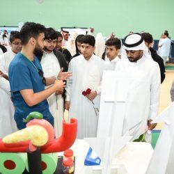 صحة مكة تطلق البوابة الإلكترونية الجديدة