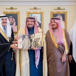 مسابقة جامعة جدة للقرآن الكريم تستعد لاستقبال المشاركين في انطلاقة متجددة هذا العام