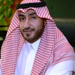 مجلس الوزراء يؤكد وقوف المملكة مع العراق ضد كل ما يهدد أمنه وانتماءه العربي