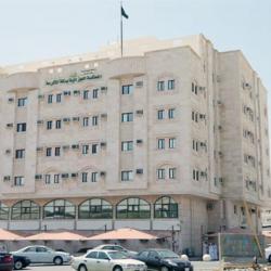 مدير الشؤون الإسلامية بالقصيم يوجّه أئمة وخطباء المساجد بإقامة صلاة الاستسقاء