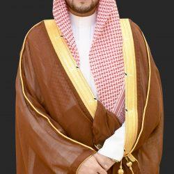 غداً الأحد .. أمير القصيم يشهد انطلاق ملتقى شباب الوطن