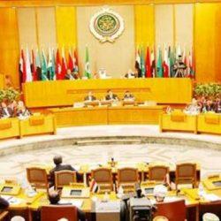 مجلس الوزراء يشدد على رفض المملكة التدخلات الخارجية في الشأن الليبي