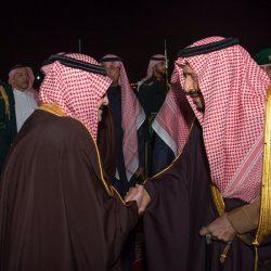 """خادم الحرمين يأمر بترقية وتعيين"""" 15″قاضيًا في وزارة العدل"""