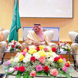 """""""أداء الصحة"""" يسهم في تحسين خدمات 3 مستشفيات بـ""""صحة الرياض"""""""