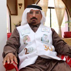 بأمر الملك .. تقديم اختبارات الفصل الدراسي الثاني إلى الأحد 10 رمضان 1441هـ