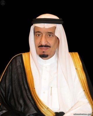 خادم الحرمين يغادر إلى عمان لتقديم العزاء في السلطان قابوس