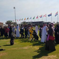 برعاية أمير منطقة عسير يقام منتدى حوكمة الأندية والإتحادات الرياضية الإثنين القادم