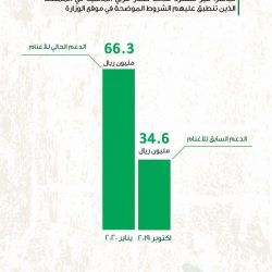 مستشفى النعيرية تستقبل 184 ألف مراجع خلال عام