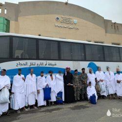 جامعة الملك عبدالعزيز تشارك في الحديقة الثقافية بالعروض التفاعلية والشعر والمسرح