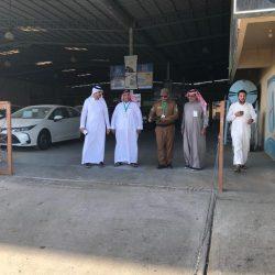 """مدينة الملك عبدالله تستعد لانطلاق """"البطولة السعودية الدولية الثانية للجولف"""""""