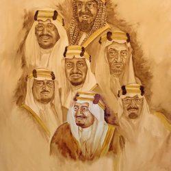 """التحالف : إطلاق """"38"""" محتجزاً من الحكومة اليمنية"""
