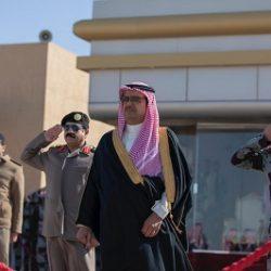 مكة المكرمة تستضيف المؤتمر العالمي التاسع لبيئة المدن ٢٠٢٠