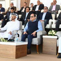 كشافة السعودية يزورون بيت العثمان بالكويت