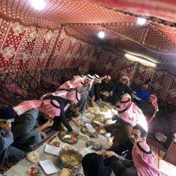 """""""وقار"""" تستقبل طالبات دار خديجة رضي الله عنها في مقرها الجديد"""