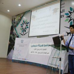 الجاسر: منتدى الرياض الاقتصادي مركزاً فكرياً برؤية يتبعها نجاح 2030